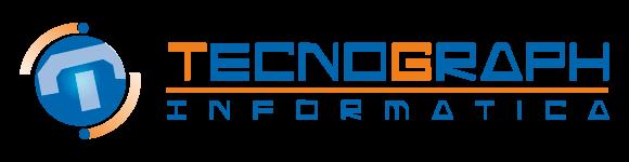 logo-tecnograph