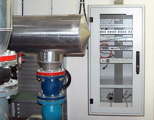 tecnograph-informatica-centrale-termica-ospedale-san-carlo-potenza-7-copertina