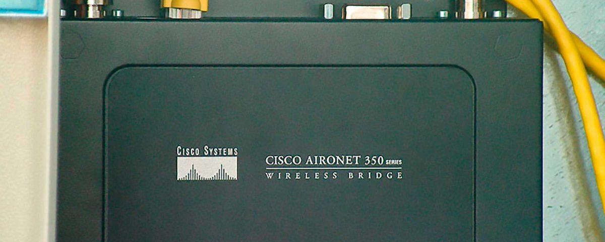 tecnograph-informatica-RETE-LAN--Fibra-Rame-Wireless-DE-VIVO-SPA-SRL-3b